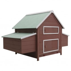 Multifuncion brother laser color mfc - l3750cdw fax
