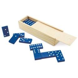 Caja gaming gigabyte c200g atx 2xusb3.0