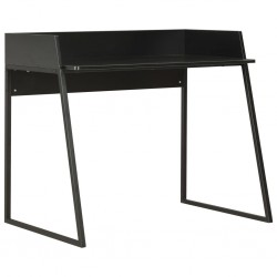 Multifuncion brother laser monocromo mfcl2730dw fax