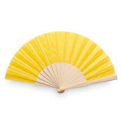 Lego construcciones arquitectura paris 21044