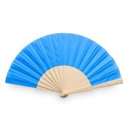 Lego pack inicial nintendo aventuras con