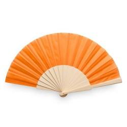 Lego construcciones harry potter expreso hogwarts