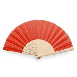 Lego construcciones disney palacio magico hielo