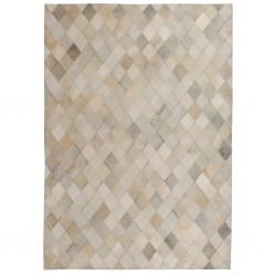 Lego pack expansion nintendo lava letal