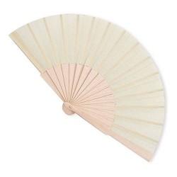 Lego construcciones arquitectura la estatua la