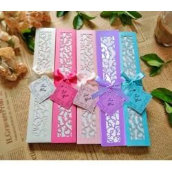 Lego construcciones star wars casco soldado