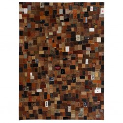 Lego pack expansion nintendo pokey del
