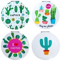 Lego pack expansion nintendo batalla final