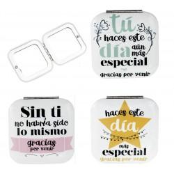Lego construcciones deportivo ferrari f40 competicion