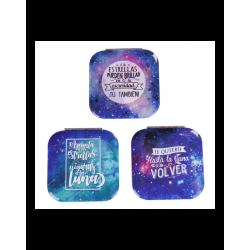 Lego construcciones deportivo mclaren senna 75892