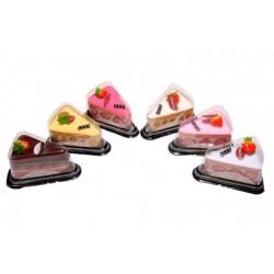 Lego construcciones set expansion superderrape la
