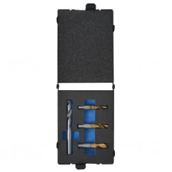 Router wifi 300 mbps tl - wr840n 1