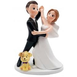 Puzzle 3d wrebbit harry potter la