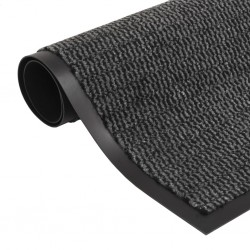 Puzzle 3d wrebbit harry potter tienda