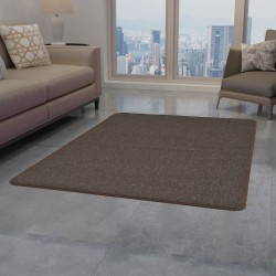 Figura enesco disney la princesa tiana