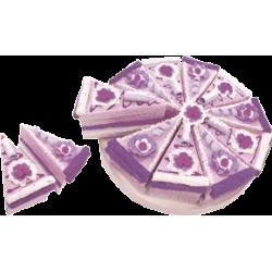Multifuncion canon maxify gx7050 inyeccion color