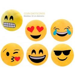Puzzle 3d wrebbit harry potter casa