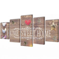 Multipack canon pg 545 xl+ cl