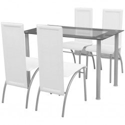 Multipack canon cli - 42bk - c - m - y - pm - pc - gy - lgy pack 8