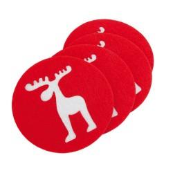 Monitor led 27pulgadas viewsonic vx2705 - 2kp - mhd ips