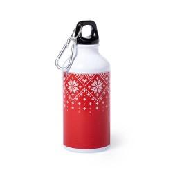 Mistery box caja sorpresa funko shoto