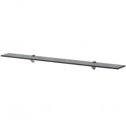 Switch 24 ptos ultracompacto 10 100