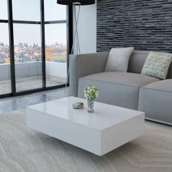 Multipack canon pg540 cl541 negro cian