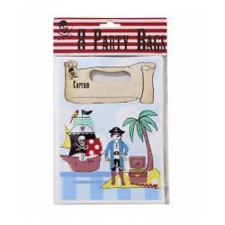 Funko pop marvel gamerverse spider - man miles