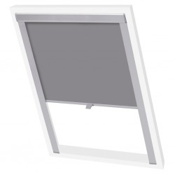 Placa base asus intel prime b560 - plus