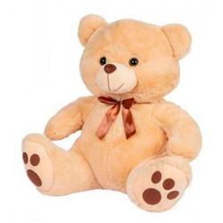 Ventilador disipador gaming enermax ets - f40 - fs silent